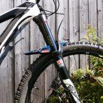 Manta-patriote-on-bike-aside