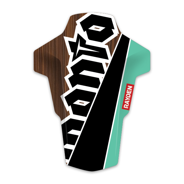 Menthe_chocolat_pointu_Shadow
