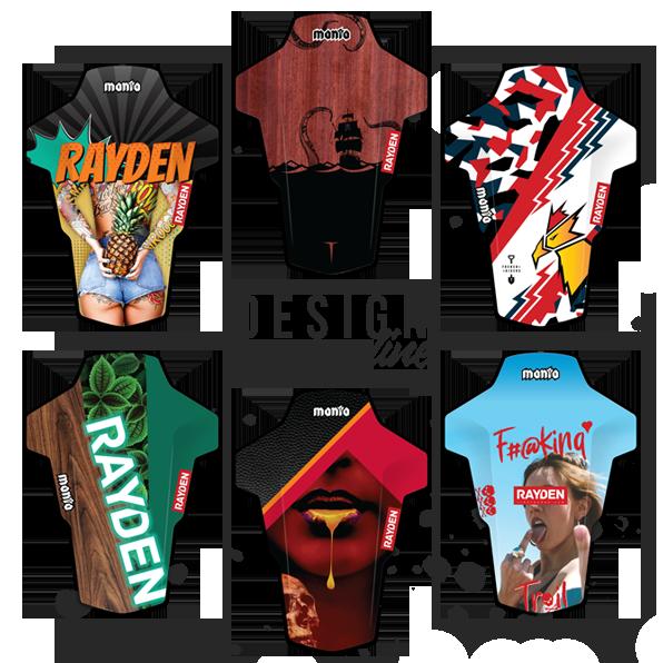 Garde-boue-Manta_Design_line_2019-2020-rayden