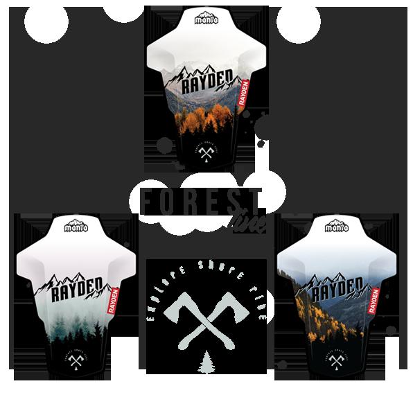 Garde-boue-Manta_Forest_line_2019-2020-rayden