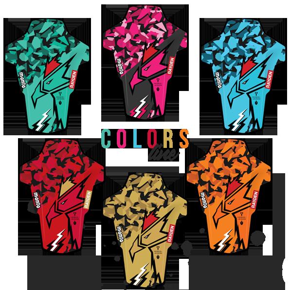 Garde-boue-Manta_colors_line_2019-2020-rayden