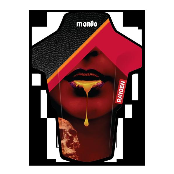 Mouth-Manta-3D_HD_mudguard_garde-boue